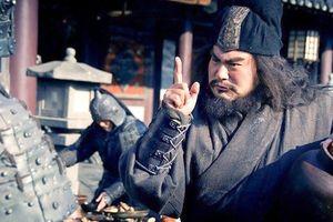 Tam quốc diễn nghĩa: Trương Phi nhiều lần gặp họa vì chén rượu, bài học thức tỉnh hậu thế
