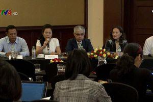 'Việt Nam kết nối Đông Phi' chính thức chiếu trên Discovery