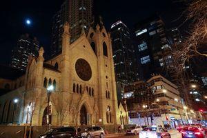 Illinois: 700 giáo sĩ Công giáo bị buộc tội lạm dụng tình dục
