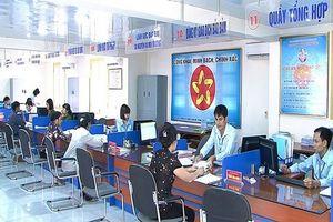 Hà Nội: 689 dịch vụ công trực tuyến mức độ 3,4