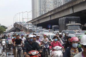 Bộ trưởng GTVT: Hội ATGT cần tăng cường phản biện chính sách giao thông