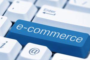 Năm 2018 – Bước đệm vàng cho thương mại điện tử Việt Nam