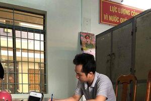 Cựu Thư ký tòa án TP Nha Trang đánh tới tấp Phó chủ nhiệm Đoàn Luật sư tỉnh Khánh Hòa