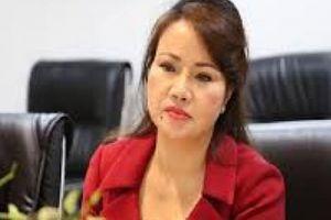 Soi tài sản của nữ hoàng chứng khoán Chu Thị Bình và tiểu thư 'trăm tỷ' Lê Thị Dịu Minh