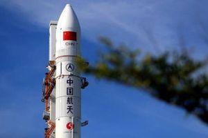 Thực hư Nga bán công nghệ tên lửa cho Trung Quốc