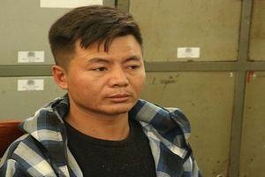 Lừa bán cô gái 20 tuổi sang Trung Quốc làm vợ