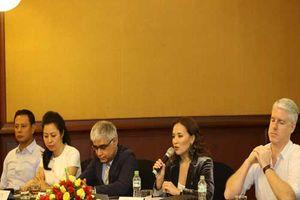 Chính thức phát sóng bộ phim đặc biệt về Việt Nam trên kênh Discovery