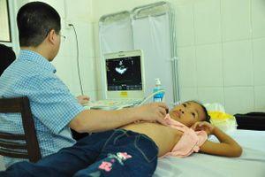 Danh sách phòng khám và các bác sĩ Nhi uy tín tại Hà Nội