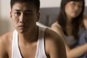 'Nhịn yêu' quá lâu sẽ tác động như thế nào đến cơ thể?