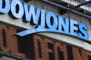 Vì đâu Dow Jones chìm sâu ngày thứ 3 liên tiếp?