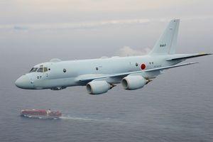 Nhật Bản điều tra ý định của Hàn Quốc sau sự cố radar trên biển