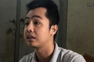 Cựu thư ký tòa đánh tới tấp luật sư: Ban chủ nhiệm Đoàn Luật sư tỉnh Khánh Hòa đề nghị xử nghiêm