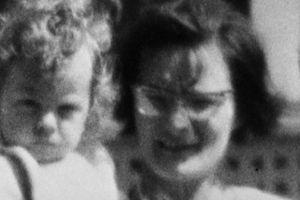 Sát nhân có hành vi của 'quỷ': Ký tự kỳ lạ trên thi thể nạn nhân