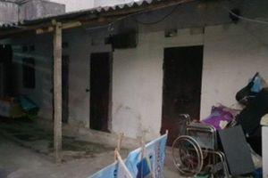 Thái Bình: Khởi tố đối tượng hiếp dâm người phụ nữ bị khuyết tật