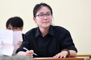 ĐH Bách khoa TP.HCM dự kiến tuyển sinh theo 4 phương thức
