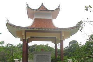 Công nhận 2 xã An toàn khu tại tỉnh Quảng Nam