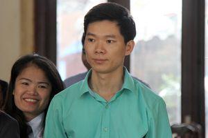 Phiên tòa tới, bác sĩ Hoàng Công Lương có 10 luật sư bào chữa