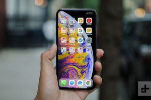 Người dùng hoang mang vì nhiều iPhone gặp lỗi mất kết nối di động sau khi cập nhật iOS 12.1.2