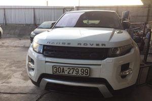 Người nhận tội thay vụ Range Rover tông nữ sinh rồi bỏ chạy bị xử lý thế nào?