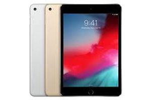 iPad mini 5 và iPad 10 inch giá rẻ có thể được ra mắt vào 2019