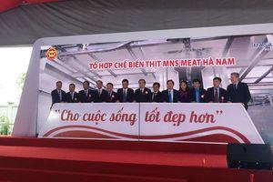 Thịt mát Meat Deli ra siêu thị: Người Việt thêm lựa chọn ăn sạch, ăn ngon