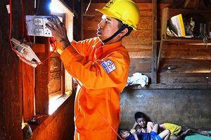 PC Đắk Nông: Chủ động ứng dụng công nghệ hiện đại phục vụ khách hàng