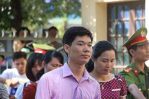 Vụ chạy thận nhiều người chết: Bác sĩ Lương có 9 luật sư bào chữa