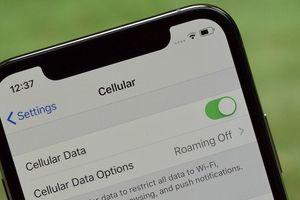 Công nghệ 24h: Nhiều iPhone bỗng dưng mất kết nối 4G