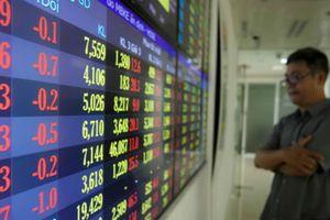 Chứng khoán 24h: PVD quyết tâm không lỗ, VCG đột biến trong phiên quỹ ngoại thoái vốn