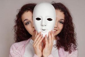 Rối loạn cảm xúc và những mối nguy hại không được báo trước