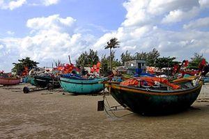 Bà Rịa-Vũng Tàu: Ô nhiễm môi trường cản đường xây dựng nông thôn mới