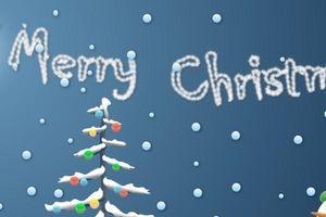 Lời chúc Giáng sinh 2018 cực 'độc', ý nghĩa và hay nhất