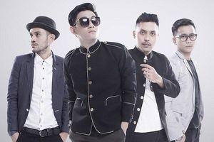 Sóng thần tại Indonesia: Tin tức về nhóm nhạc nổi tiếng bị cuốn trôi khi đang biểu diễn