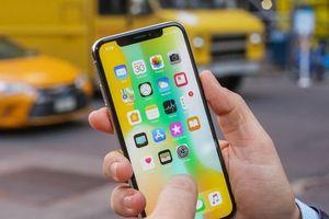 Bản cập nhật iOS 12.1.12 của Apple gây mất sóng và lỗi kết nối