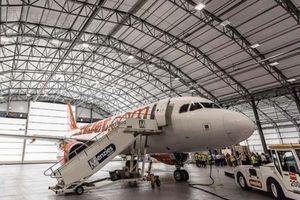 Cạnh tranh khốc liệt hơn trong lĩnh vực bảo trì kỹ thuật hàng không Đông Nam Á