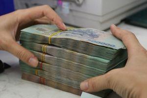 Công ty THANG LONG TRACON nợ thuế hơn 1,5 tỷ đồng