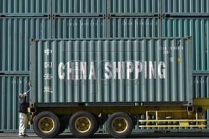 Trung Quốc điều chỉnh thuế quan từ 1/1/2019 để kích thích ngoại thương