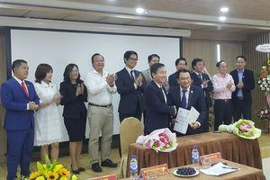 Quỹ đầu tư Khởi nghiệp sáng tạo Quảng Nam 50 tỷ đồng sẽ tập trung vào nông nghiệp