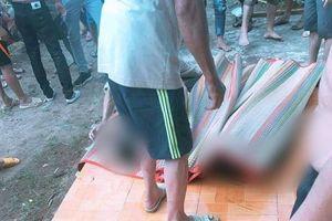 Đồng Nai: 4 người chèo thuyền ra hồ nước chơi, 2 cô gái và nam thanh niên chết đuối