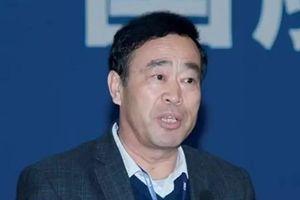 Trung Quốc điều tra một công dân 'lén' có quốc tịch Canada
