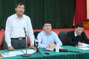 Năm 2018, Hà Nội đứng đầu cả nước về thu hút đầu tư FDI