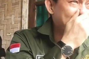 Indonesia: Thành viên ban nhạc bị sóng thần cuốn kể phút hãi hùng