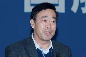 Trung Quốc khai trừ đảng nhà khoa học tàu ngầm 'có quốc tịch Canada'