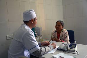 Tập đoàn Viettel hỗ trợ thực hiện chương trình giảm nghèo bền vững tại huyện Bá Thước