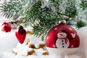 Dân Mỹ tìm kiếm điều gì nhiều nhất trên Google vào dịp Giáng sinh?
