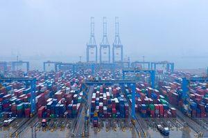 Mở cửa thị trường: Trung Quốc giảm thuế cho 700 mặt hàng nhập khẩu kể từ 2019