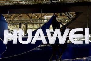 Anh ngày càng lo về thiết bị Huawei