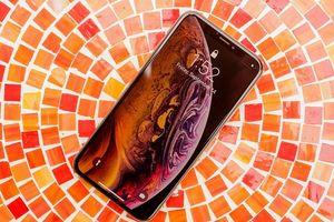 Những smartphone đáng 'đồng tiền bát gạo' nhất năm 2018