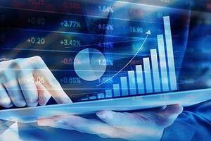 Triển vọng thị trường chứng khoán 2019: Thoái vốn nhà nước sẽ là động lực chính?