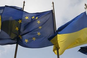 Tướng Ukraine nói rằng Kiev mất sự ủng hộ của phương Tây